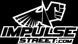 Impulse Street